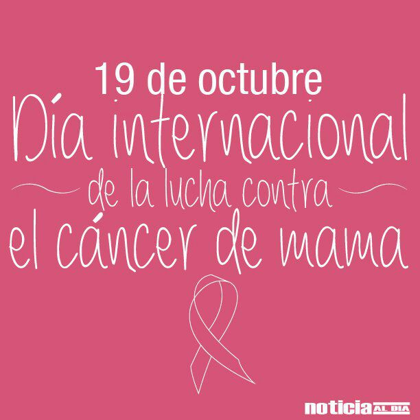 sen-dia-internacional-cancer