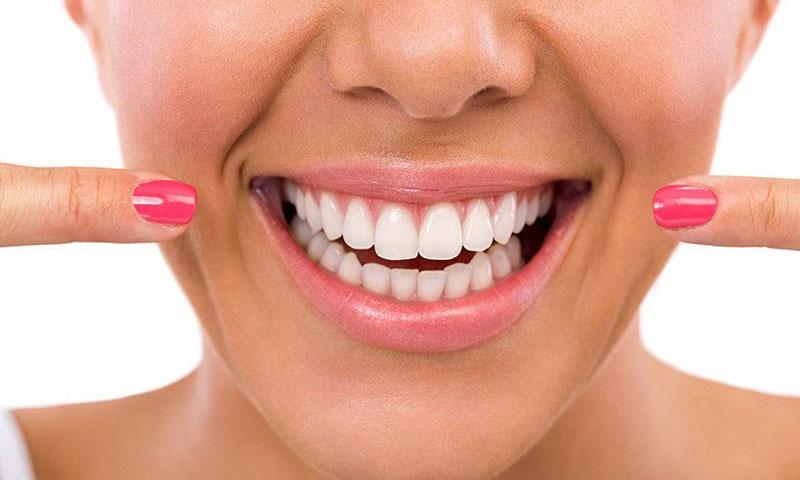 Adiós implantes dentales, Científicos hacen crecer dientes nuevos en solo 9 semanas