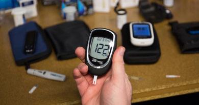 Los mejores medidores de glucosa