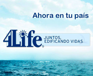 4life españa, 4life peru, 4life chile, 4life mexico