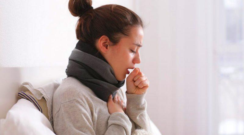 Las peores enfermedades respiratorias