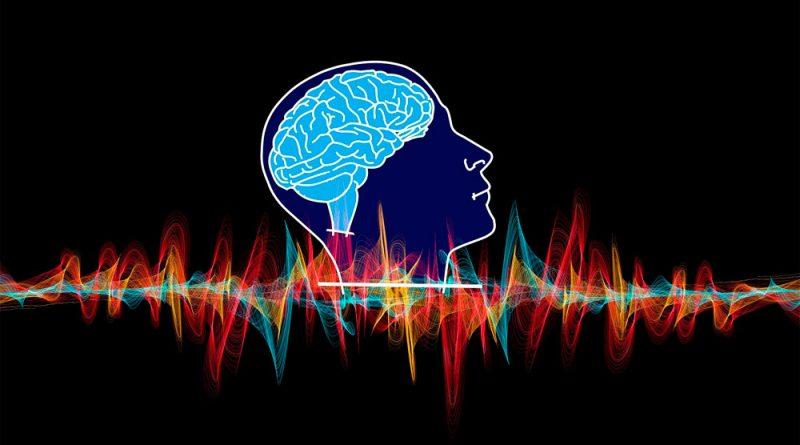 La estimulación cerebral puede alterar la respuesta inmunitaria
