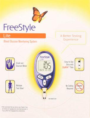 Los mejores glucómetros 2020 Los mejores medidores de glucosa en la sangre