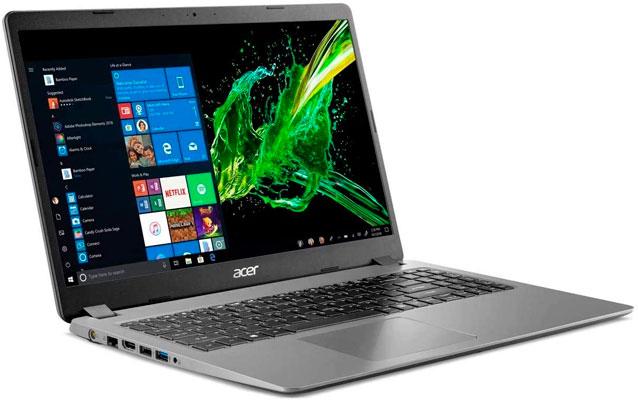 mejores laptops para estudiantes de Enfermería