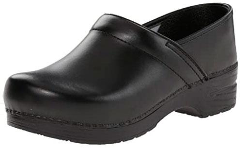 Los mejores zapatos para enfermeras, según enfermeras