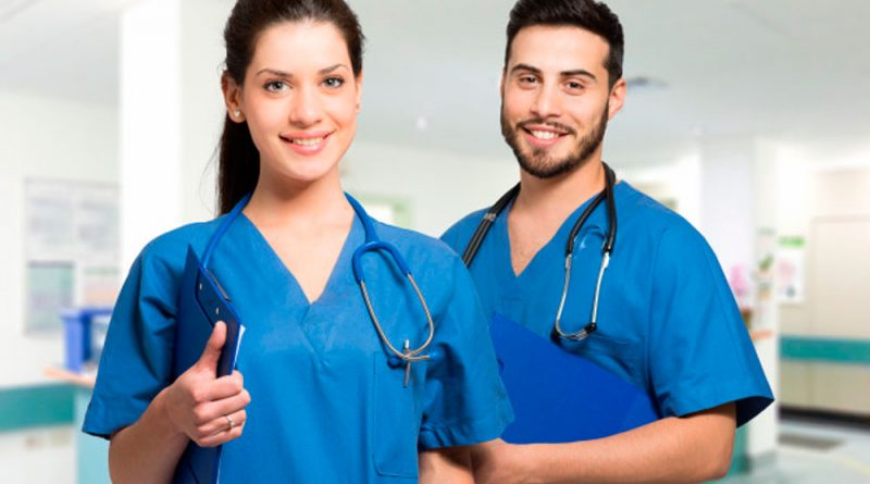 mejores estetoscopios para estudiantes de Medicina