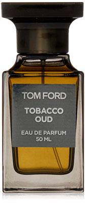 Tom Ford Private Blend Tobacco Oud Eau De Parfum Los mejores perfumes para hombre