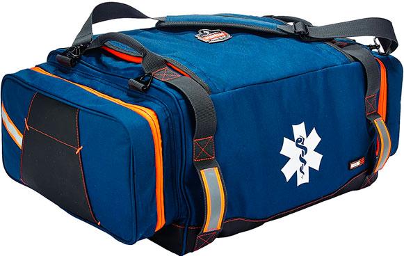 Los mejores maletines médicos profesionales