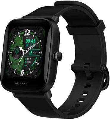 el mejor smartwatch, los mejores relojes inteligentes