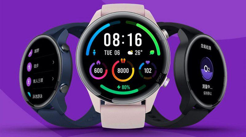 El mejor smartwatch Los mejores relojes inteligentes