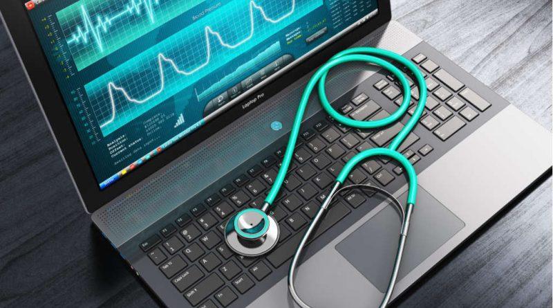 Las mejores laptops para estudiantes de medicina