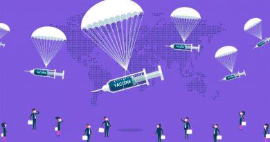 En qué se diferencian las vacunas COVID 19 de la actualidad