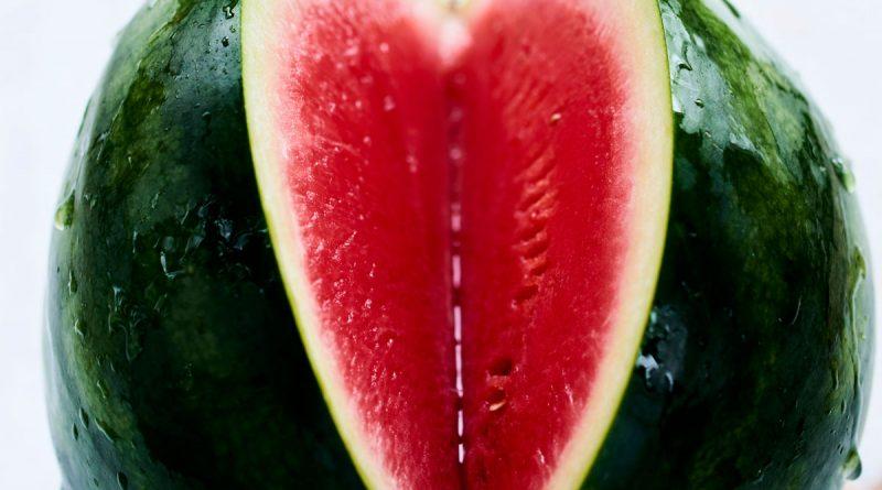 Los mejores alimentos para aumentar el deseo sexual y la libido