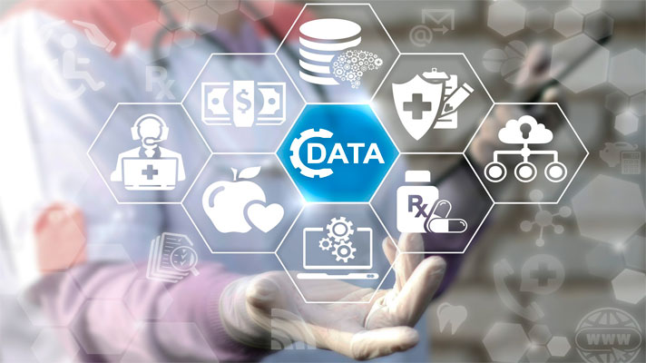 Las diez tecnologías médicas más novedosas del 2021